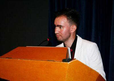 Angelo Cardona